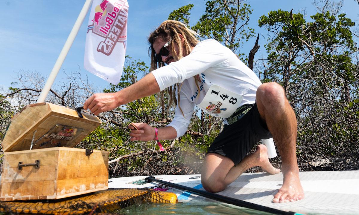 privateers 2019 photo nathaniel harrington 2