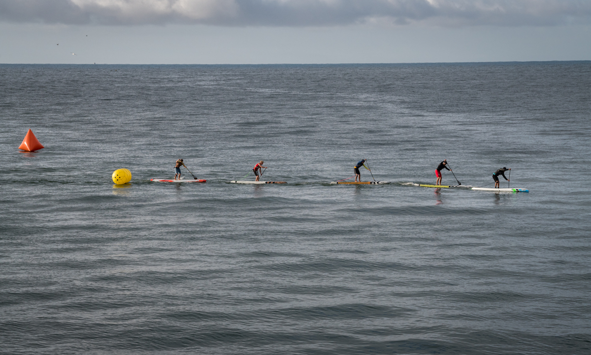 santa cruz paddlefest 2018 pc bryon dorr1