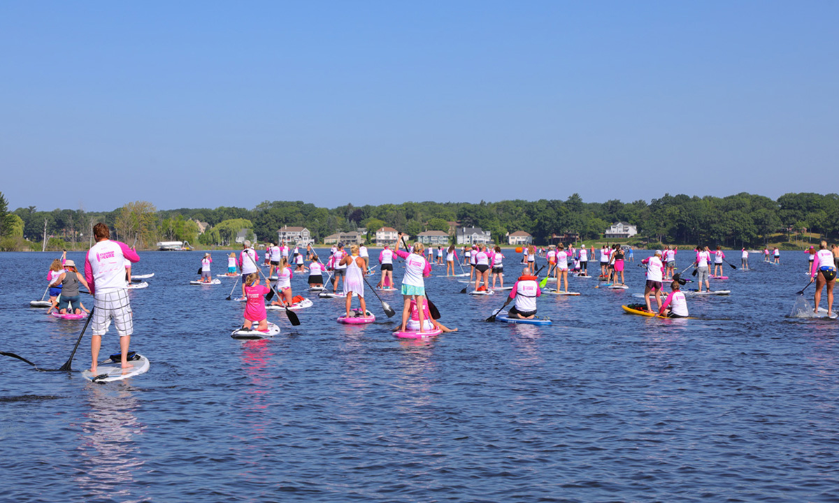 standup for the cure 2019 muskegon 3