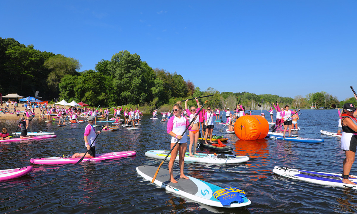 standup for the cure 2019 muskegon 4