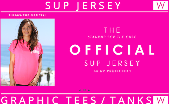 sup-for-the-cure-tees