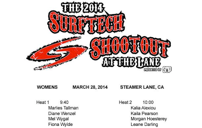 surftech-shootout-r1-women