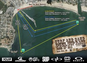 surf-and-sand-duel-sup-race-2013