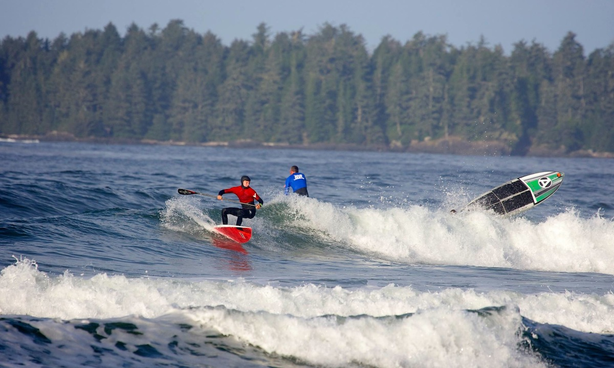 tofino sup surf invitational 2015 1