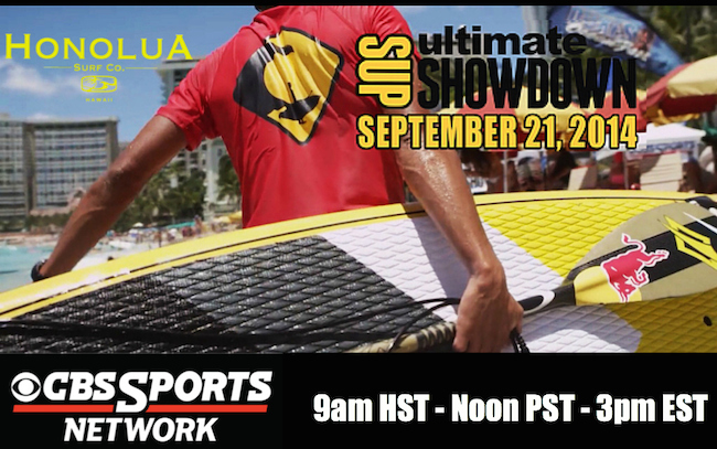 ultimate-sup-showdown-cbs-special