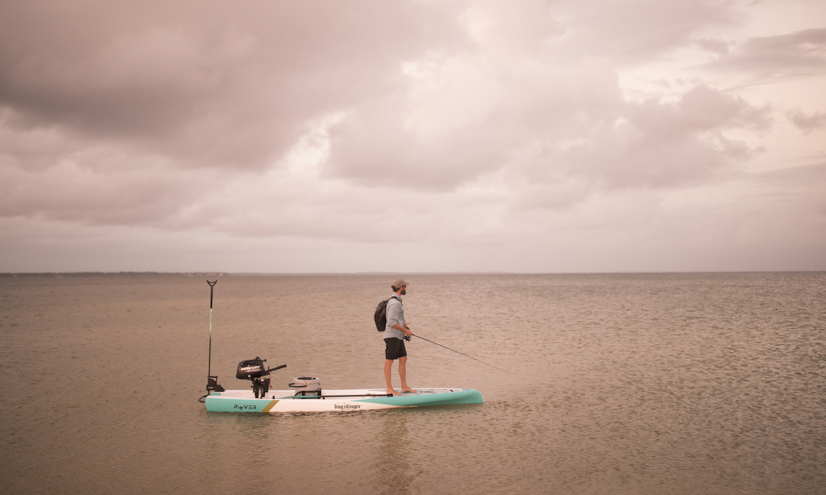 fishing paddle boarding purchase 1