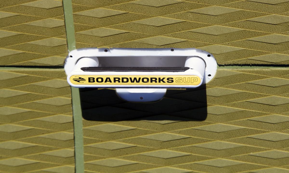 fishing paddle boarding purchase 2