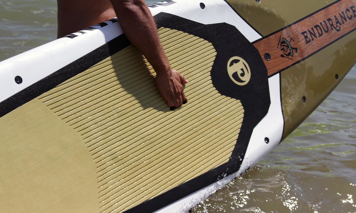 fishing paddle boarding purchase 3