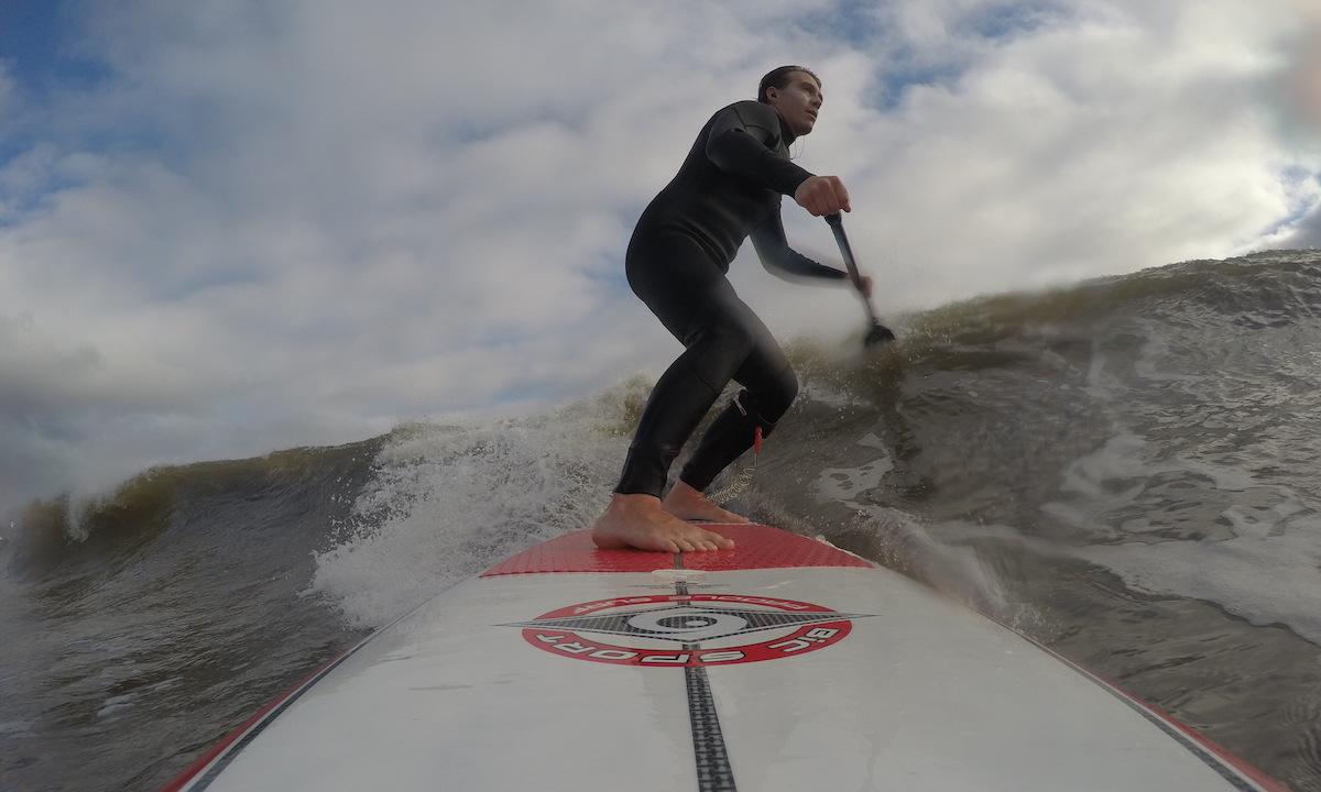 surf foil tips 2