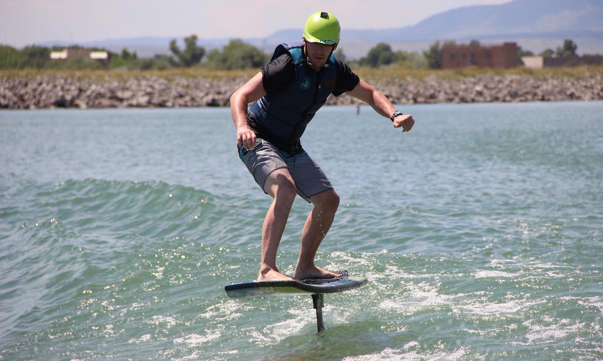 surf foil tips 3