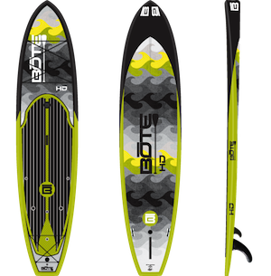 supconnect-2014-holiday-gift-guide-bote-106-board