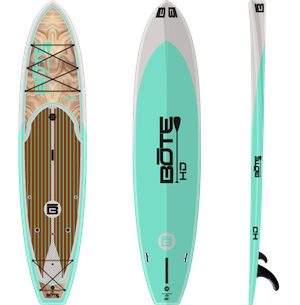 supconnect-2014-holiday-gift-guide-bote-12-board
