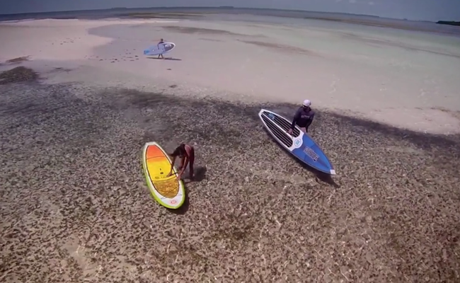 bote-boards-2015-lifestyle-video