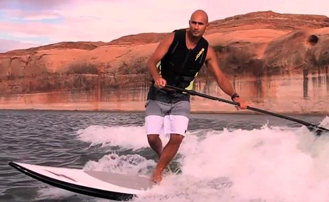 Boardworks-Wake-Sup-Boards