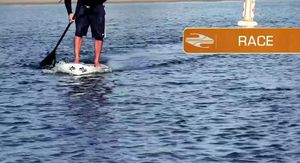 stand-up-paddle-boardworks-raven-2
