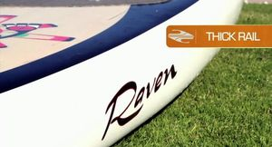 stand-up-paddle-boardworks-raven-5