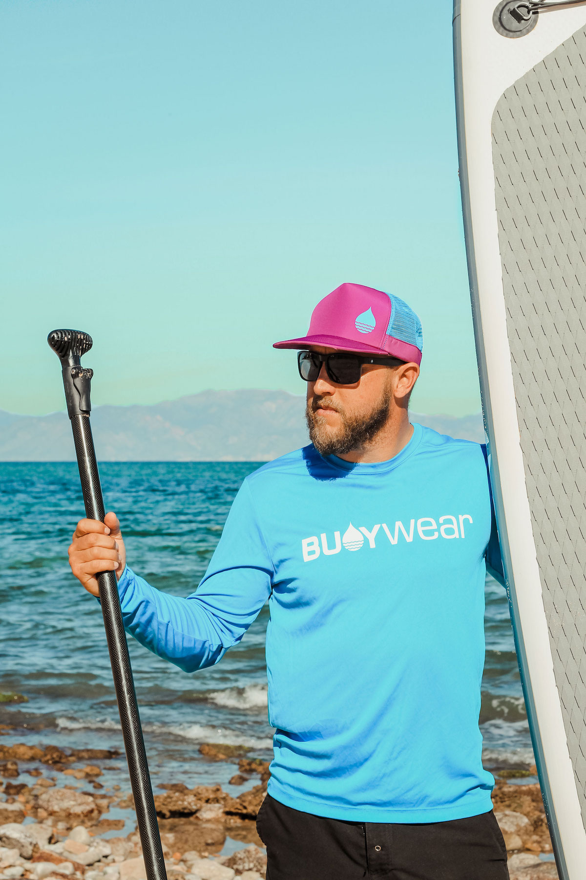 buoy wear apparel 2