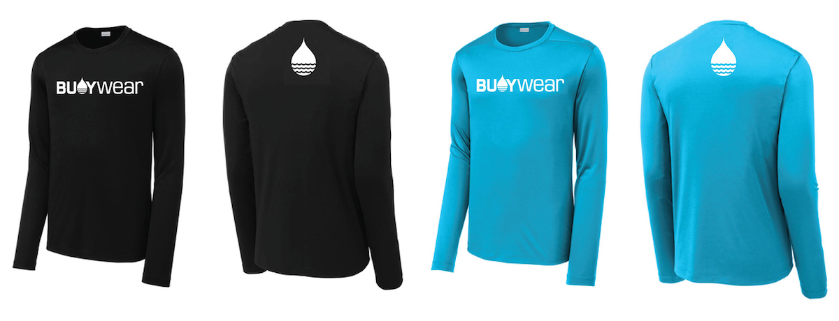 buoy wear apparel 3