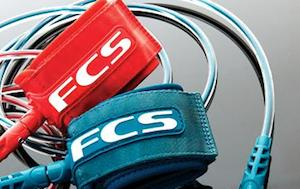 fcs-sup-accessory-gift-guide-2014