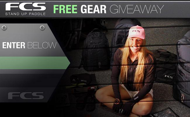 fcs-sup-free-gear-give-away-