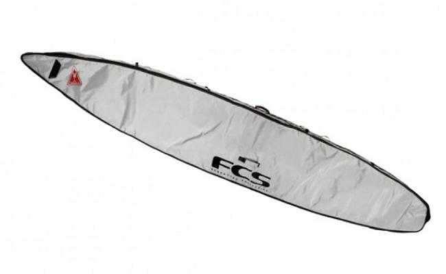 fcs-sup-stand-up-paddle-race-bag-2