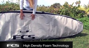 fcs-sup-stand-up-paddle-race-bag-4