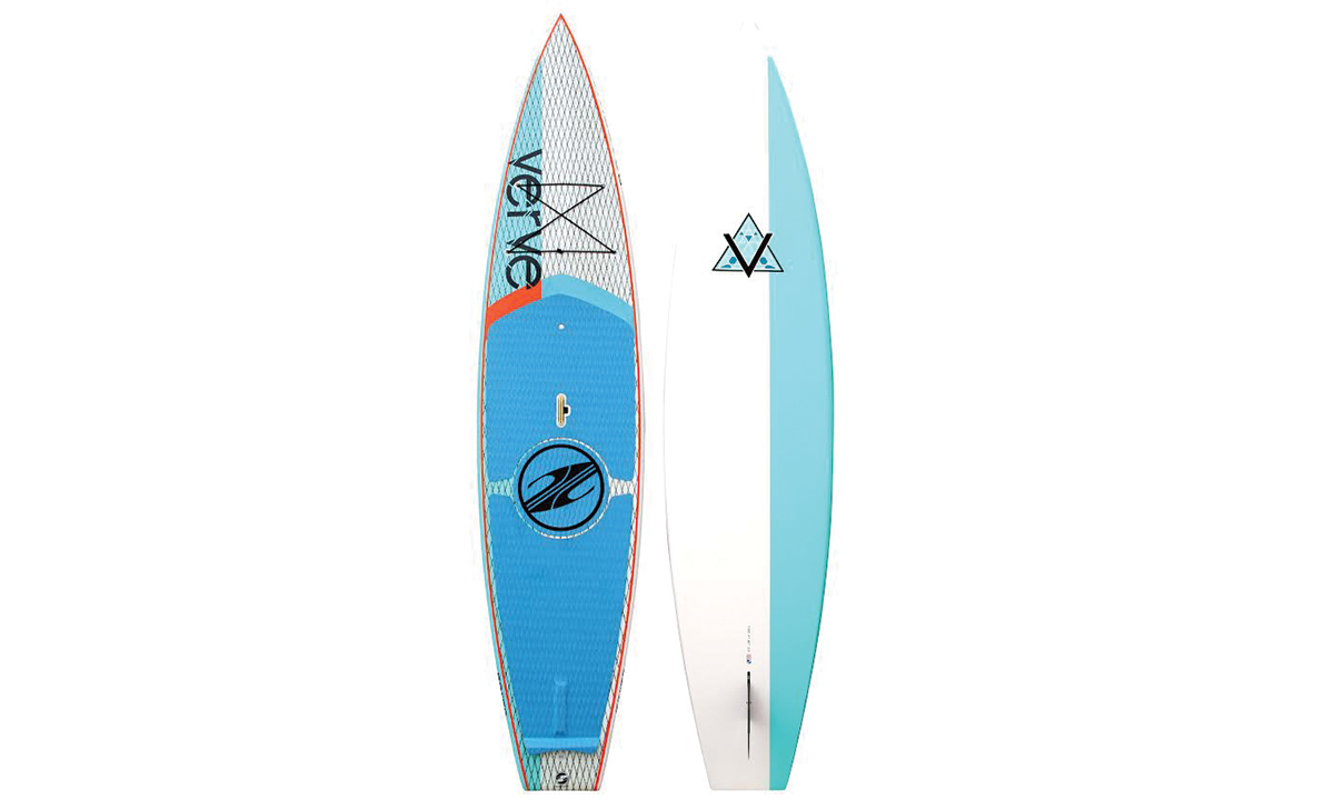 spring sup gear guide boardworks verve
