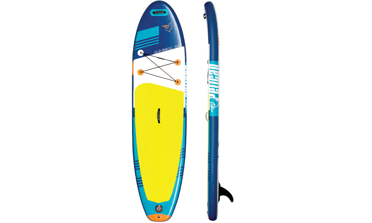 spring sup gear guide pelican antigua100