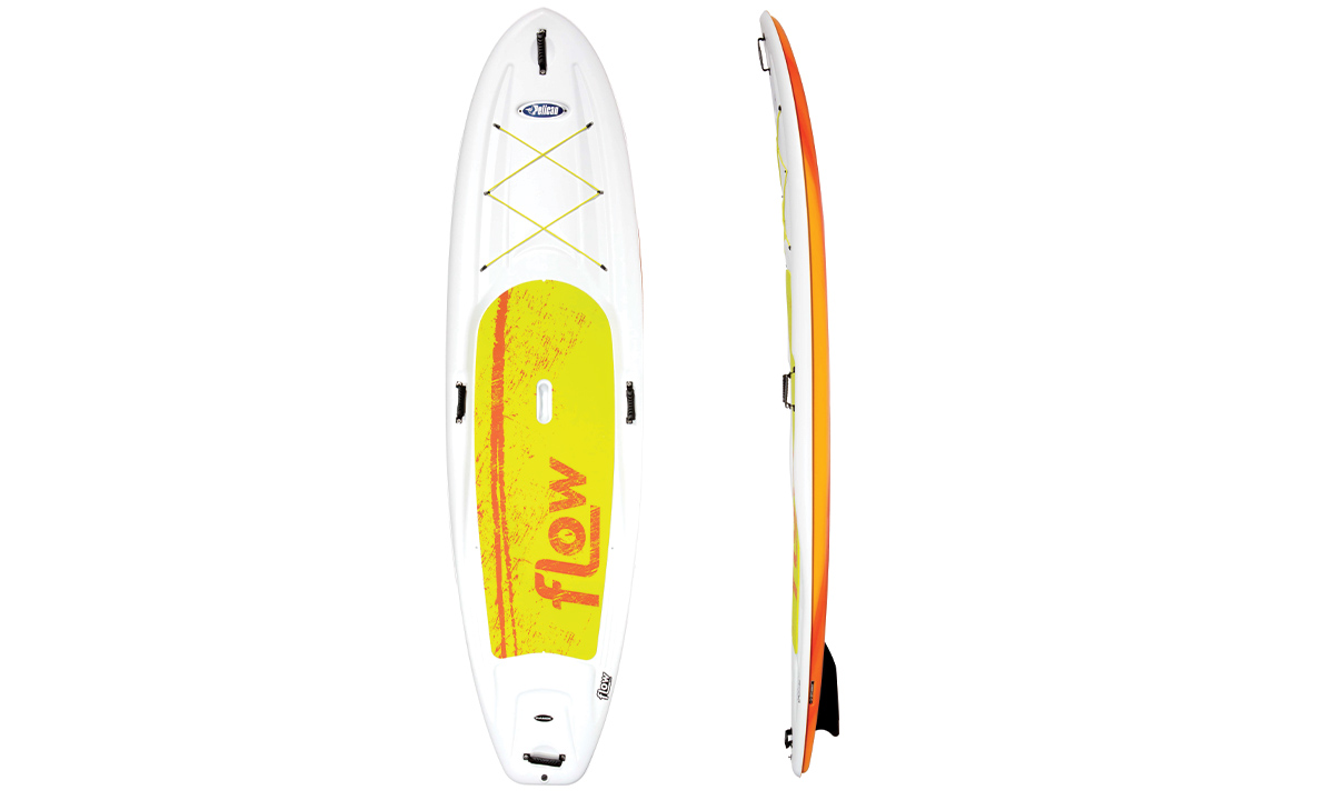 spring sup gear guide pelican flow106