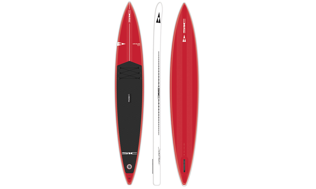 spring sup gear guide sic maui air glide bullet