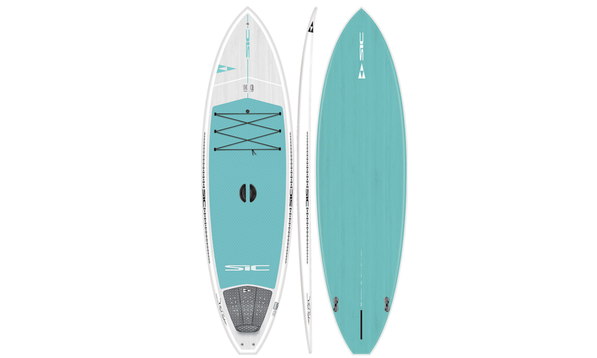 spring sup gear guide sic maui feelgood