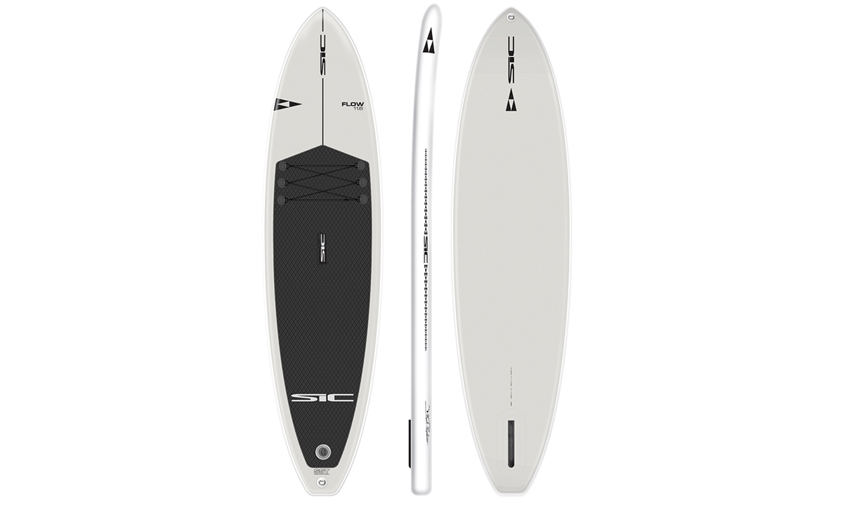 spring sup gear guide sic maui flow air glide