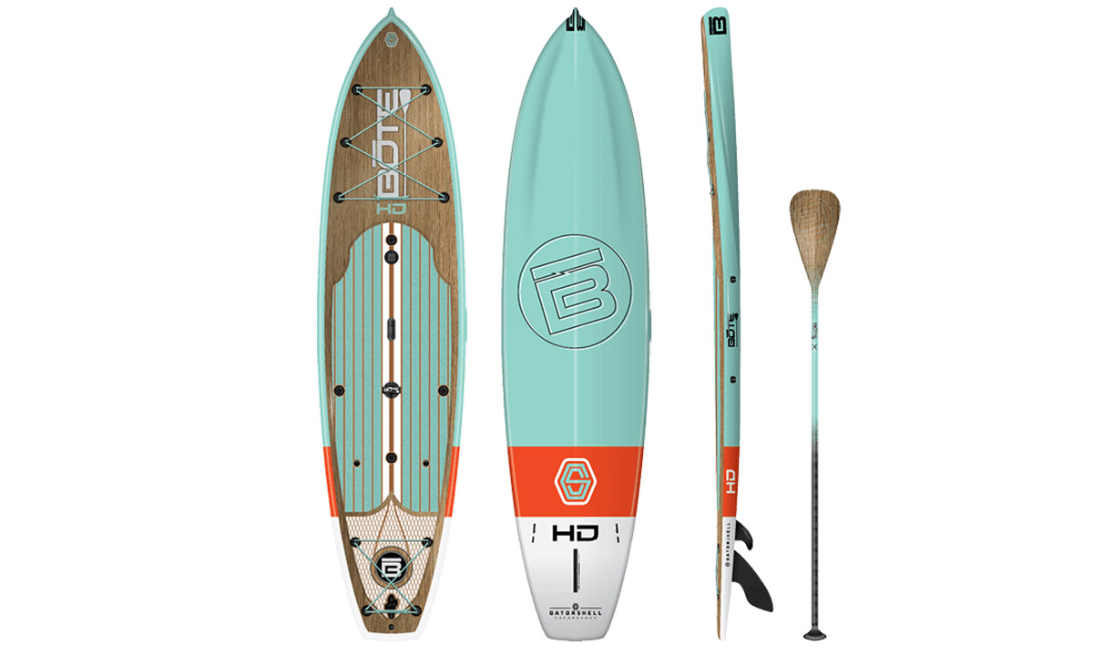 spring 2018 gear guide bote hd