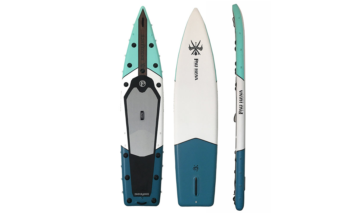 spring 2018 gear guide pau hana endurance inflatable