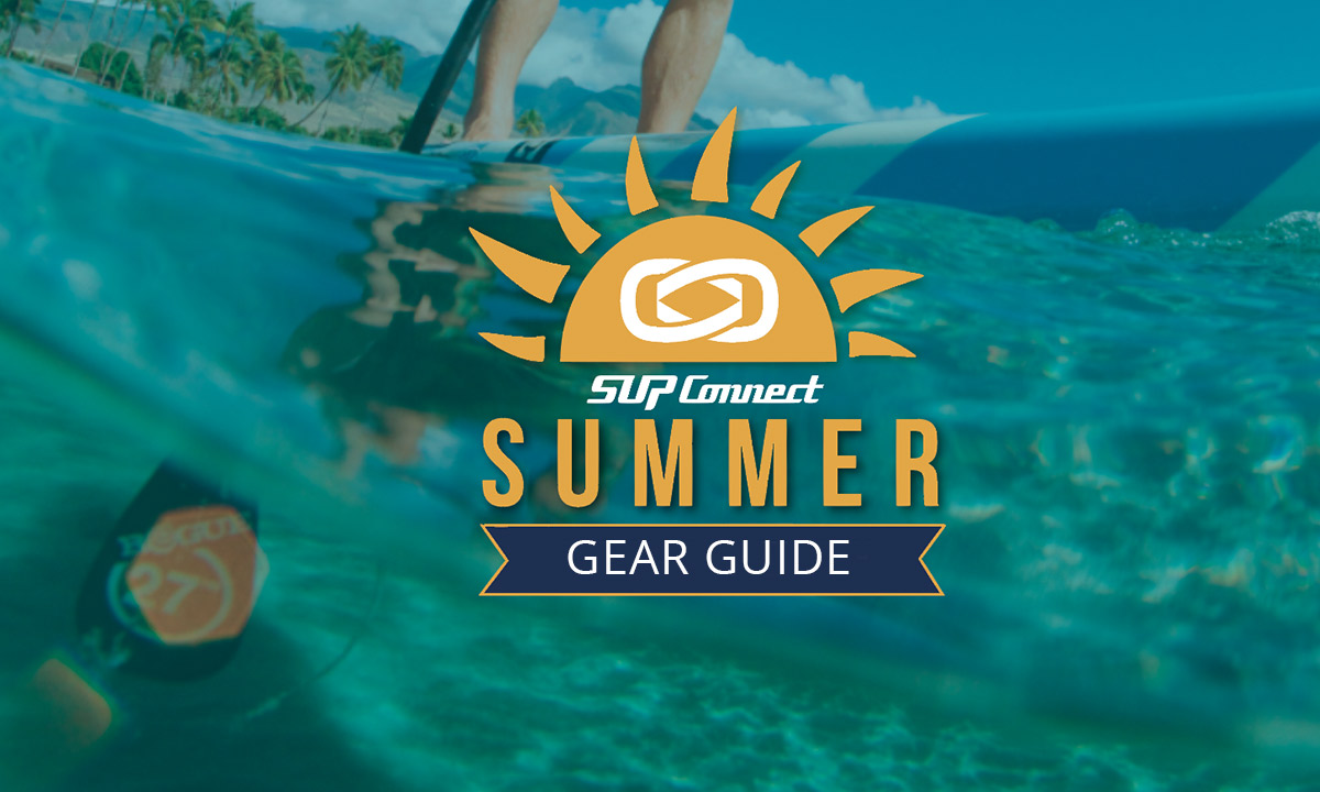 summer gear guide cover