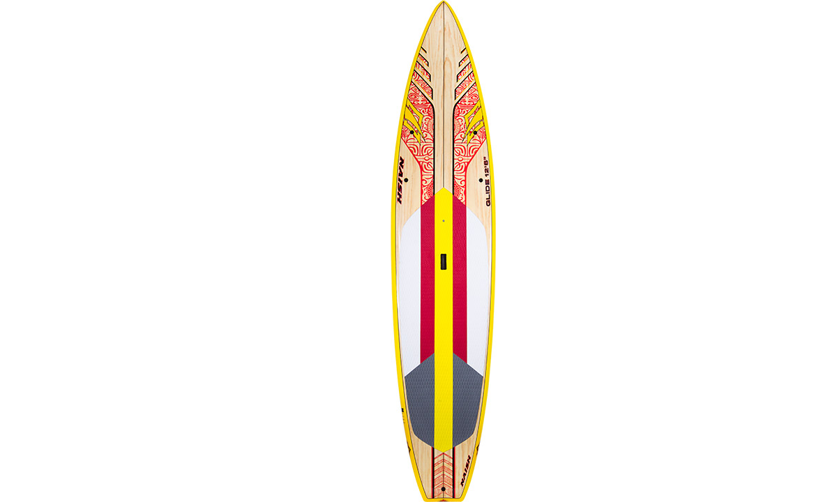 naish glide 2017 summer gear guide