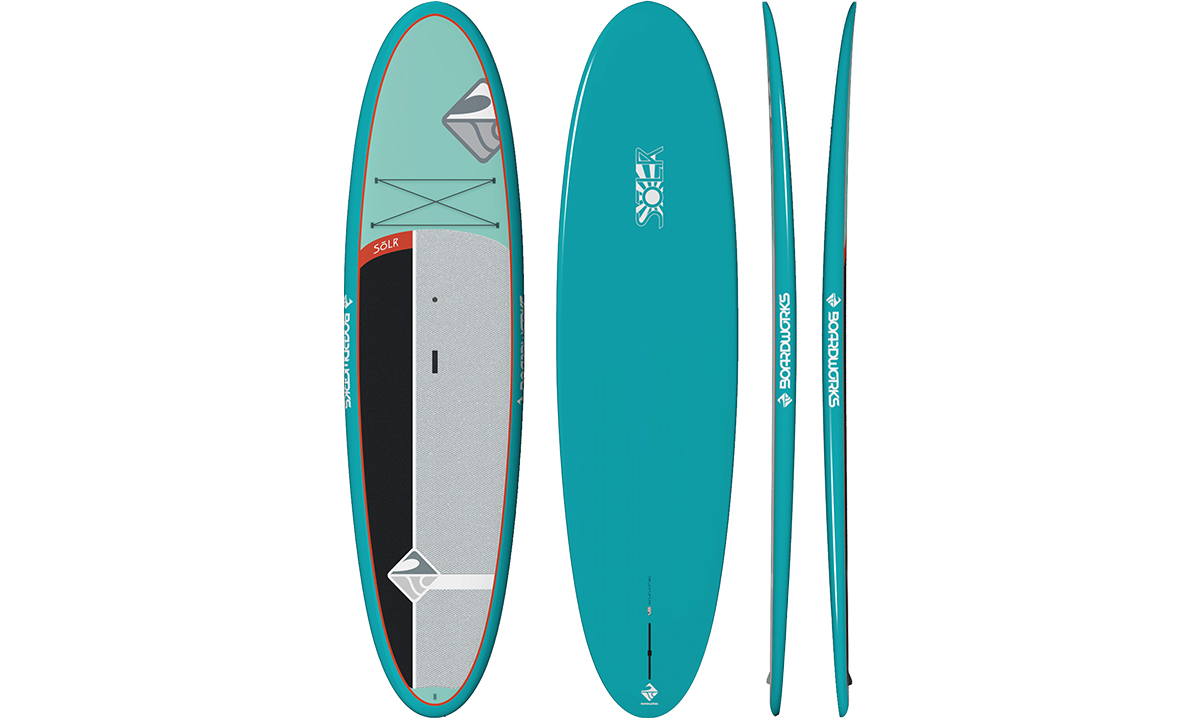 summer 2018 gear guide boardworks solr