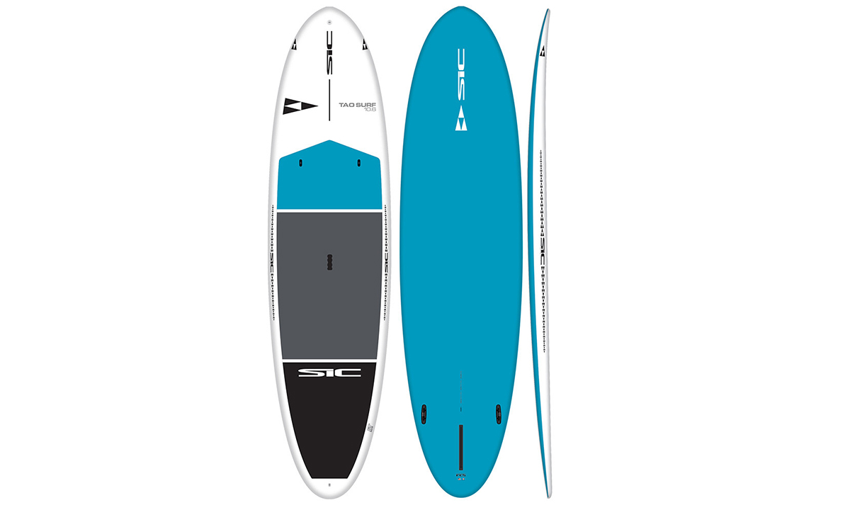 summer 2018 gear guide sic tao surf