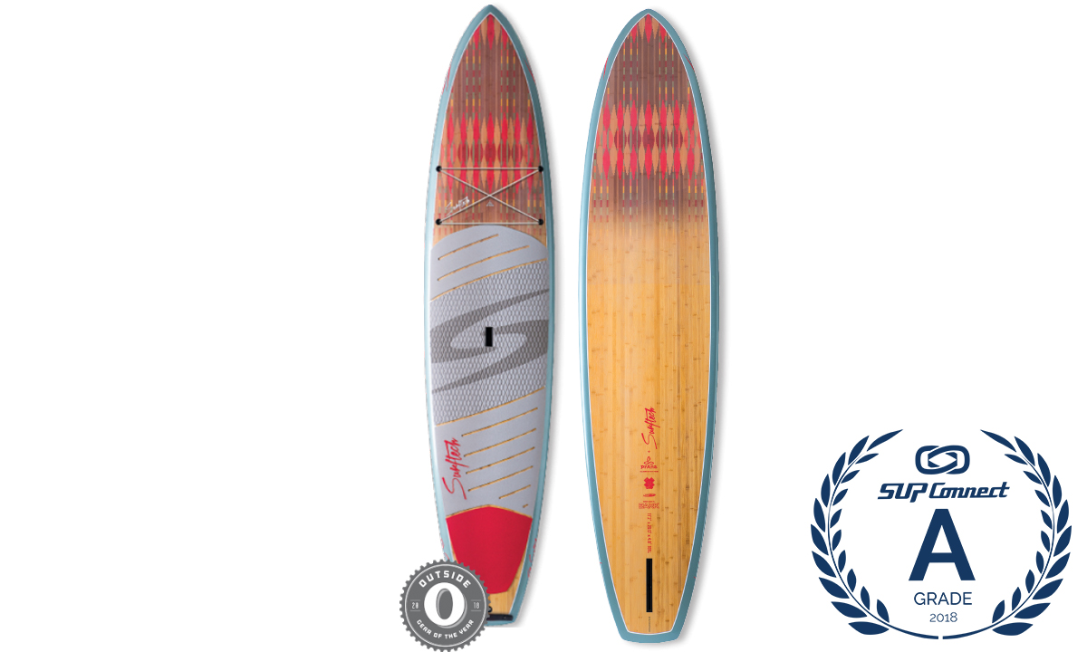 summer 2018 gear guide surftech aleka