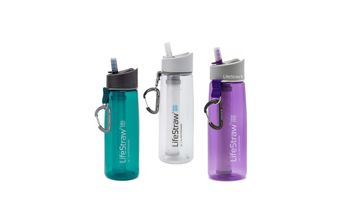 summer20 gg lifestraw