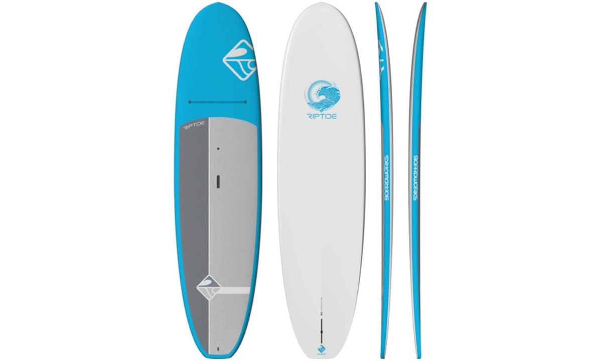 holiday sup guide boardworks riptide
