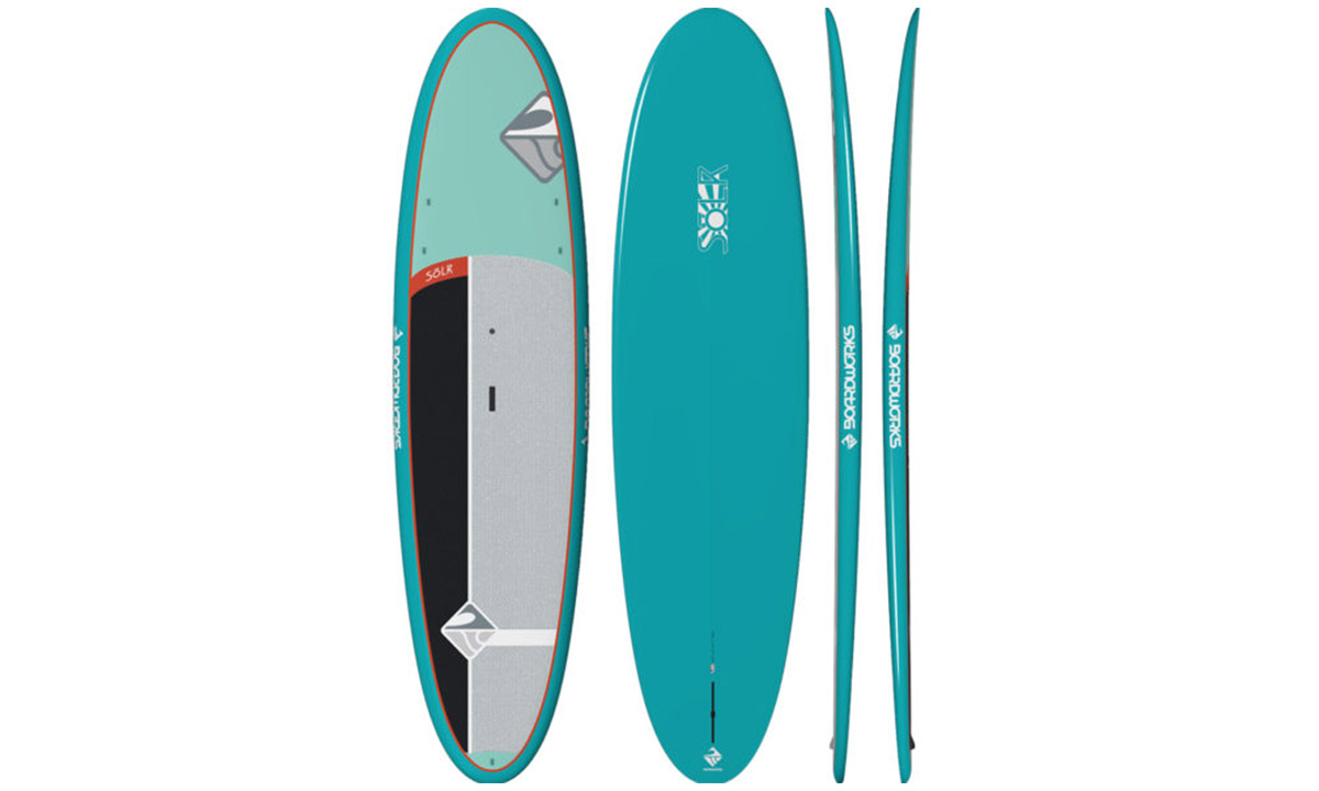 holiday sup guide boardworks solr