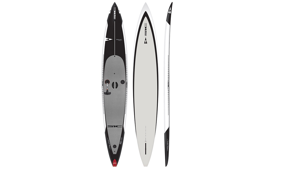 holiday sup guide sic bullet v2