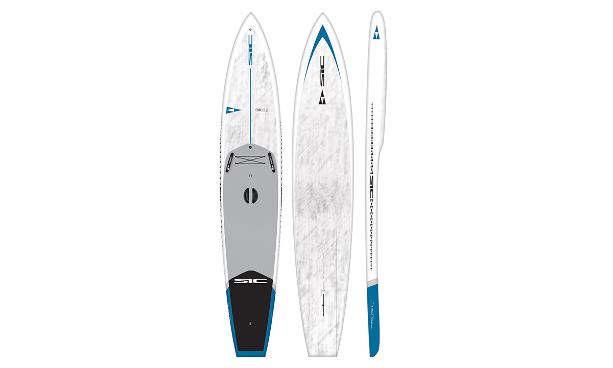 holiday sup guide sic rs