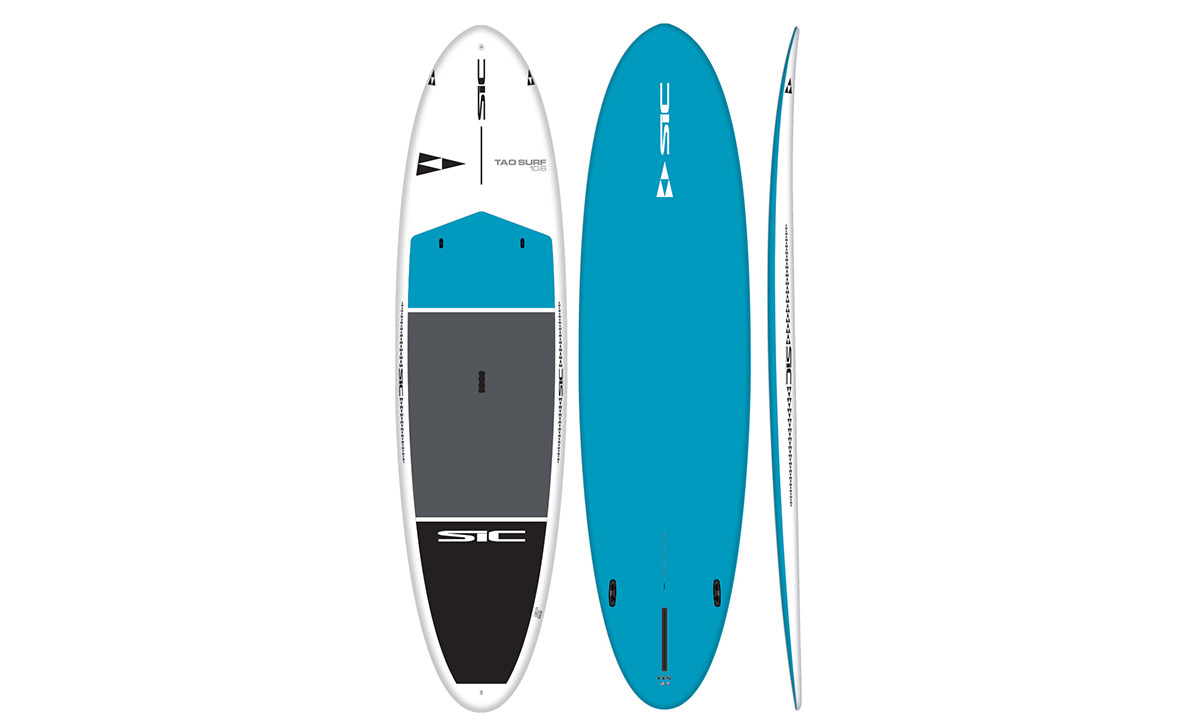 holiday sup guide sic tao surf