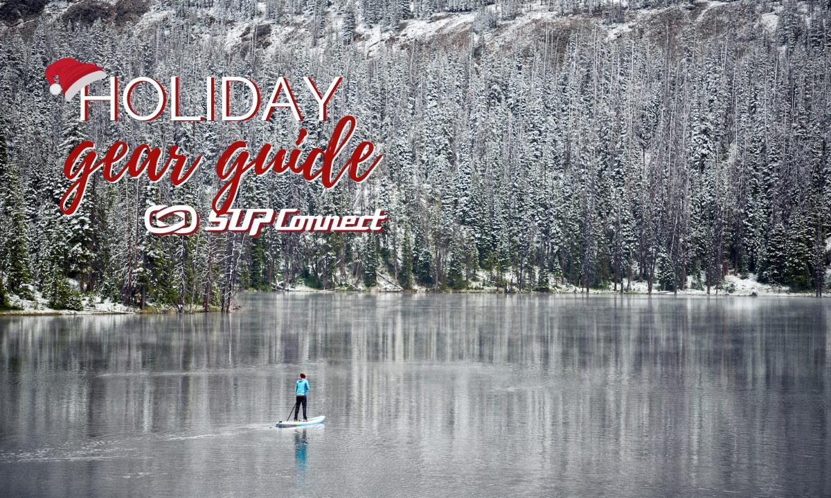 winter18 gear guide