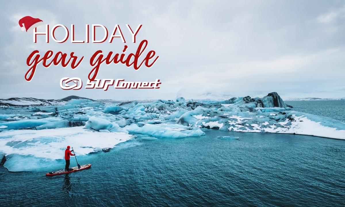 winter 2019 gear guide