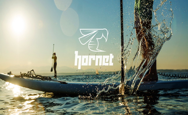 hornet-watersports-launches-new-custom-paddles