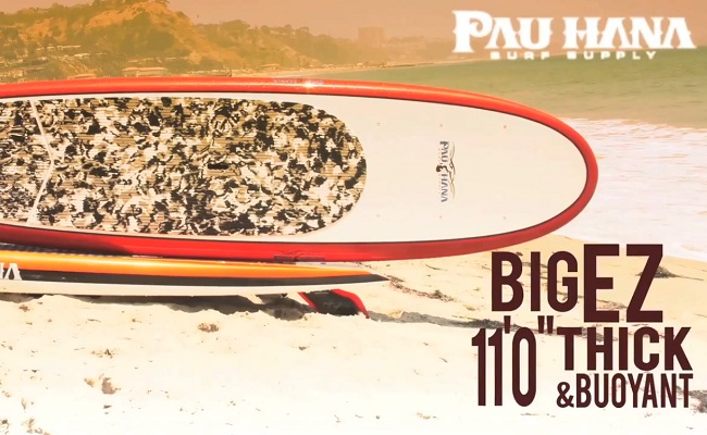 Pau_Hana_Big_Easy_Stand_Up_Paddle_Board_-_7