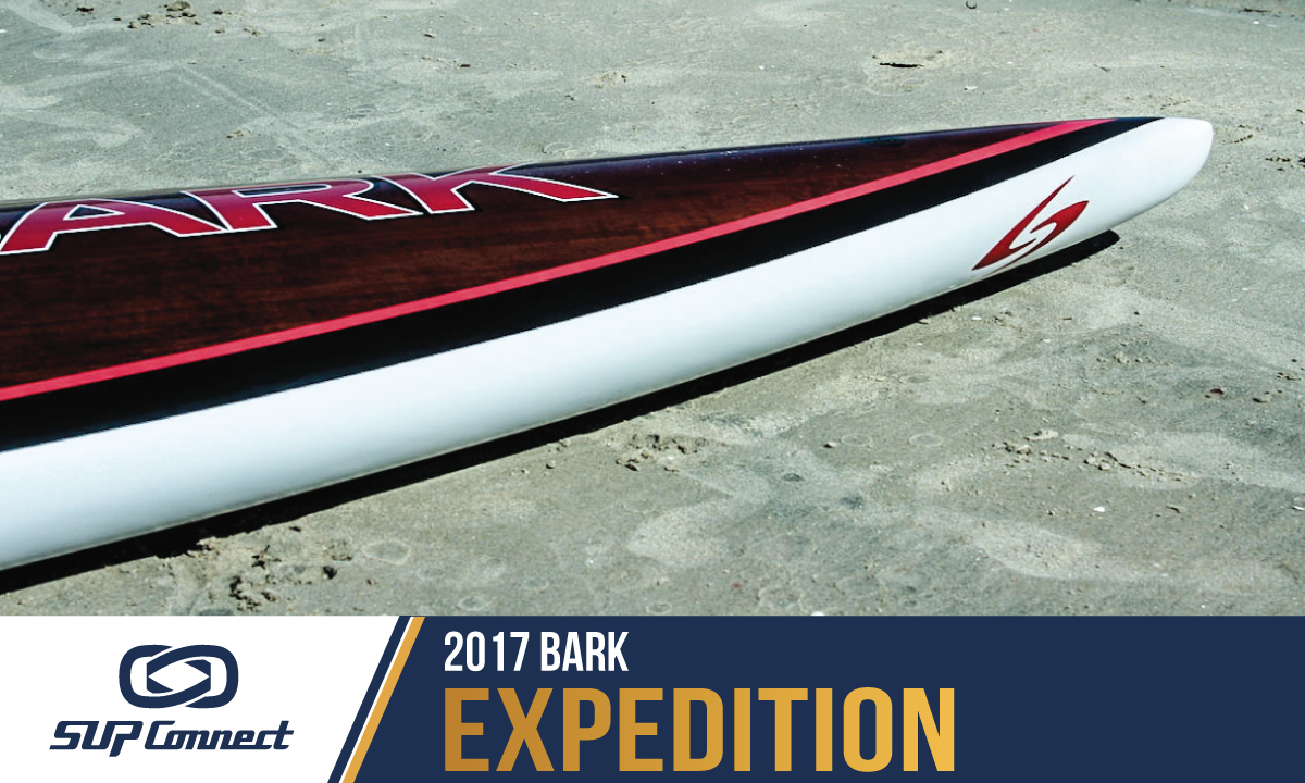 bark expedition reviews 2017